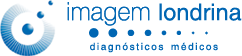 Logomarca Imagem Londrina